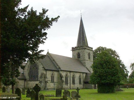 Rocester St Michael (8)