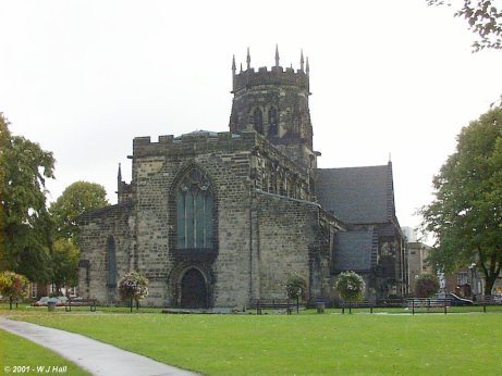 Stafford St Mary (10)